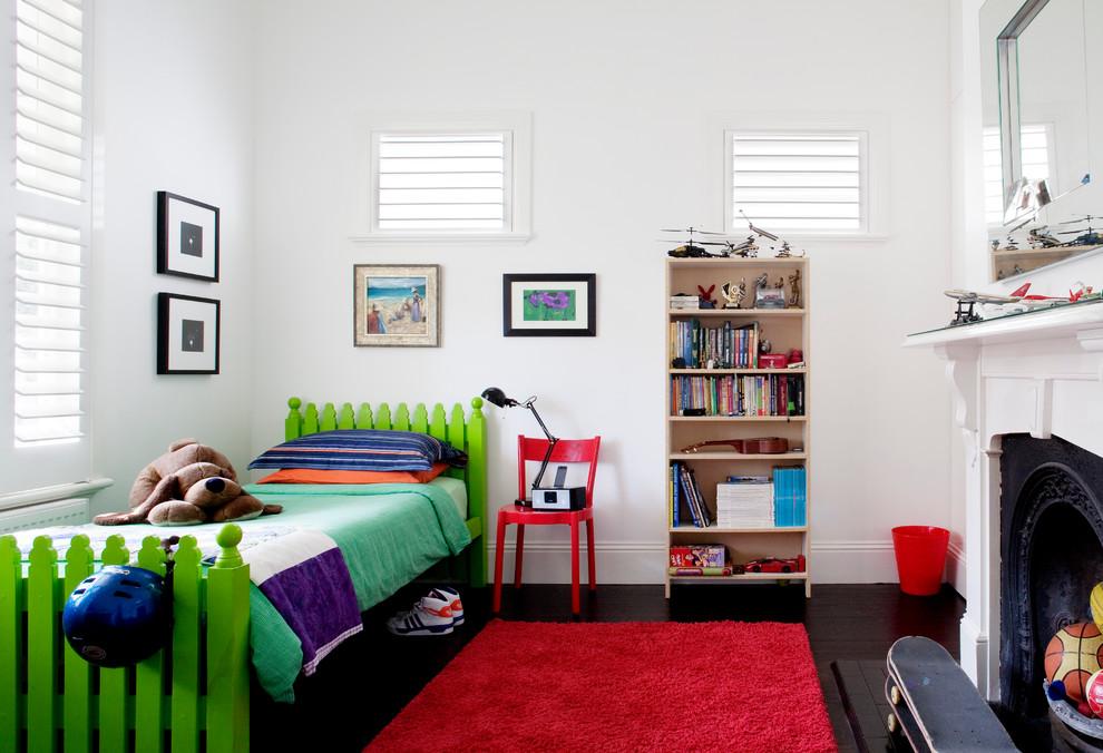 alfombra para decoración infantil