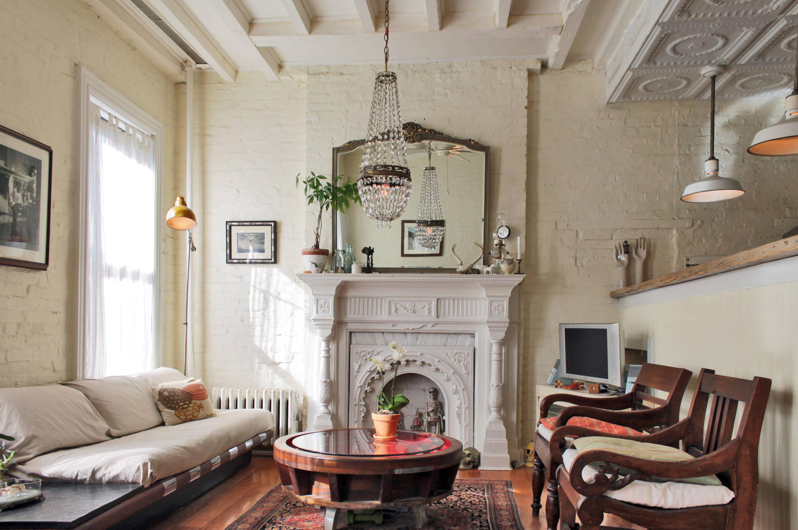 muebles vintage bonitos