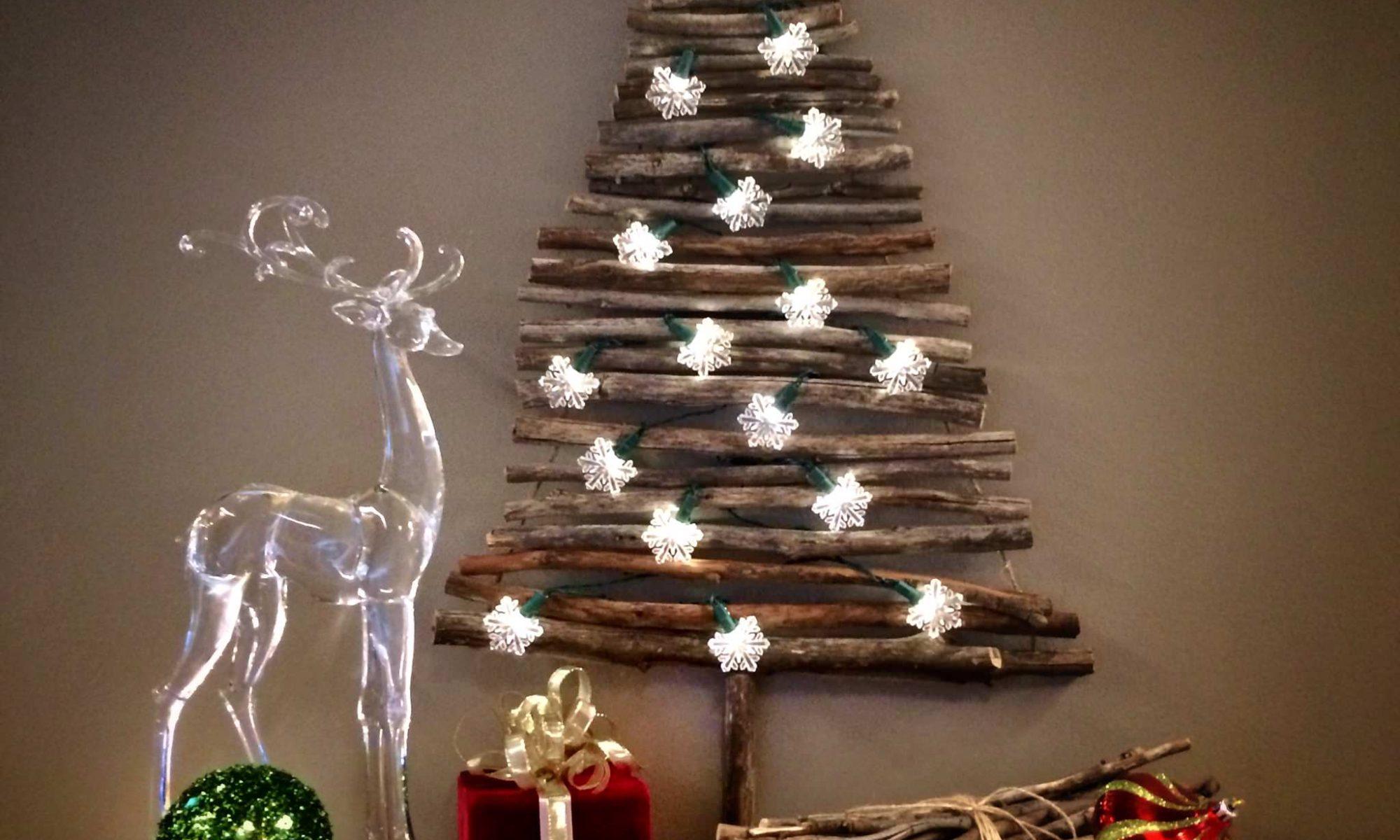 Blog de muebles y decoraci n mueble y deco for Adornos arbol navidad online