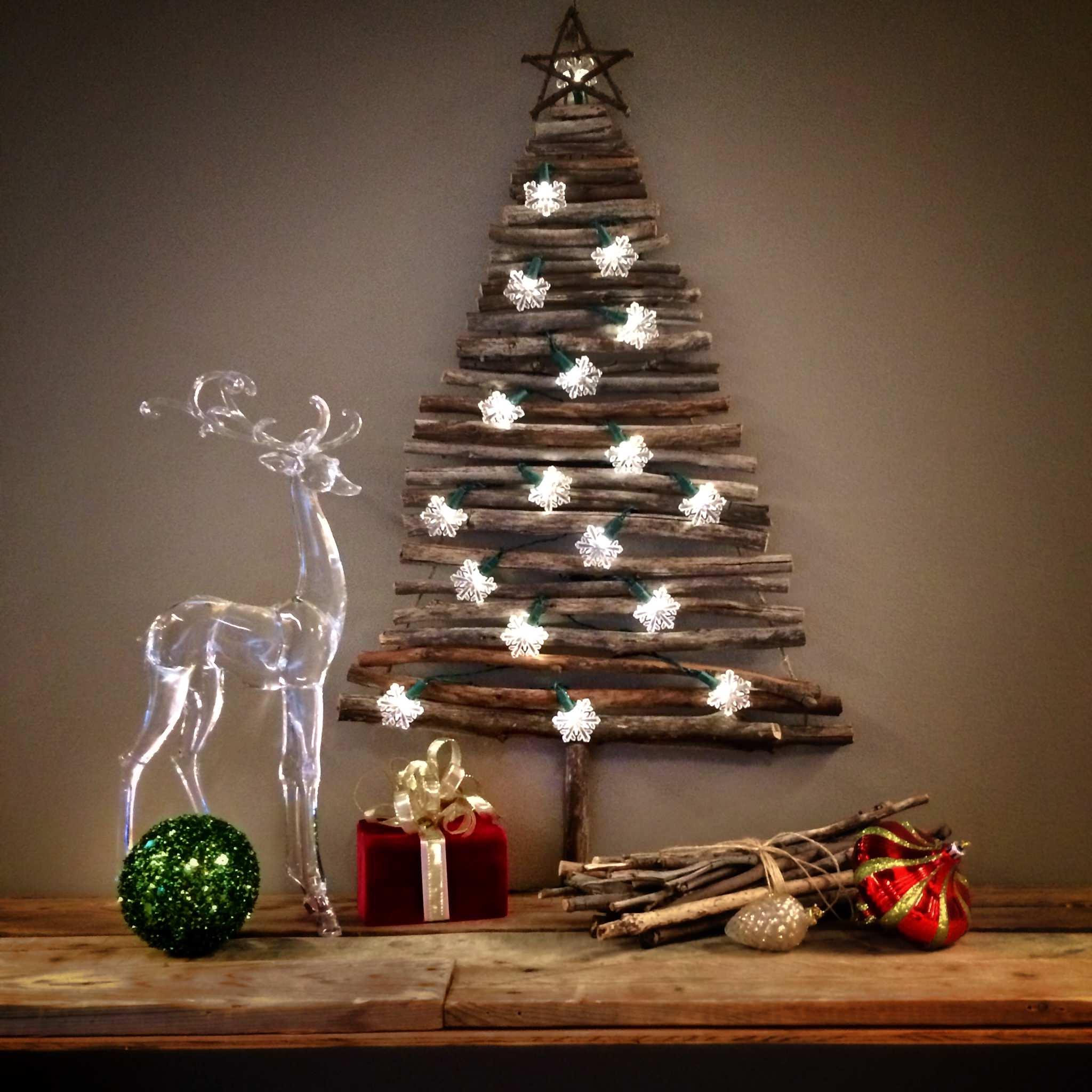 christmas tree decorations - HD2048×2048