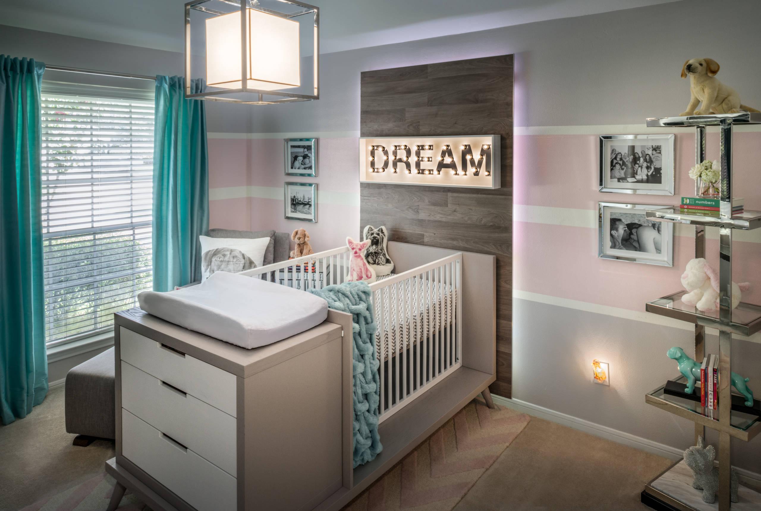 muebles infantiles transformables