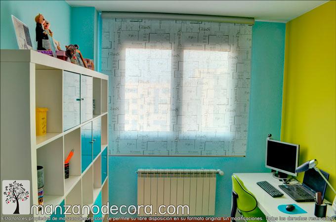 Foto de www.manzanodecora.com