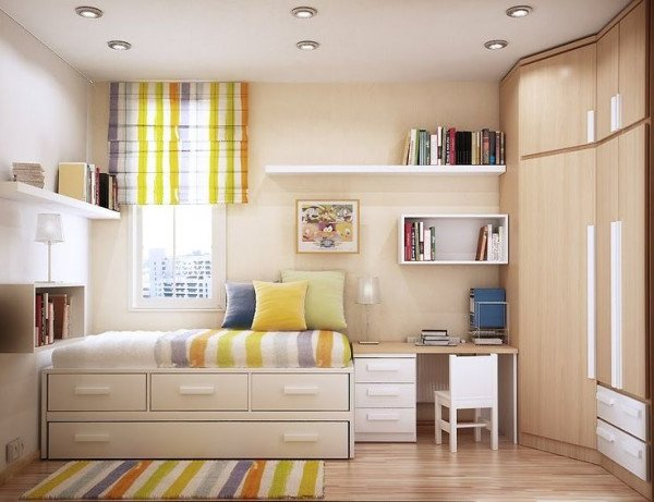 Foto de decoraideas.com