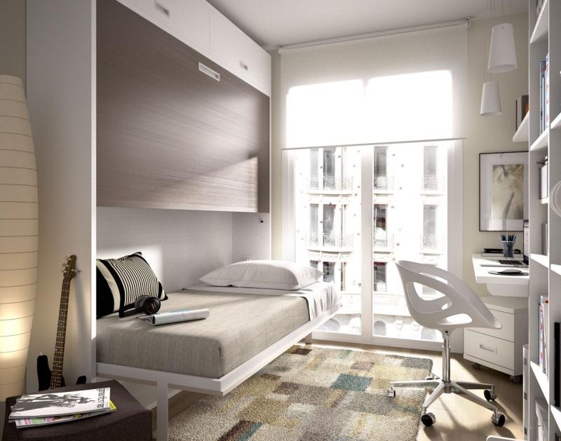 Foto de muebles-lara.es