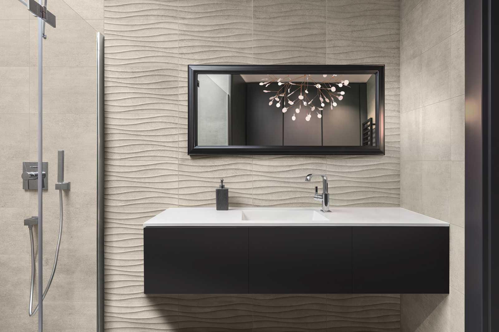 www.marazzi.es - Azulejos baño