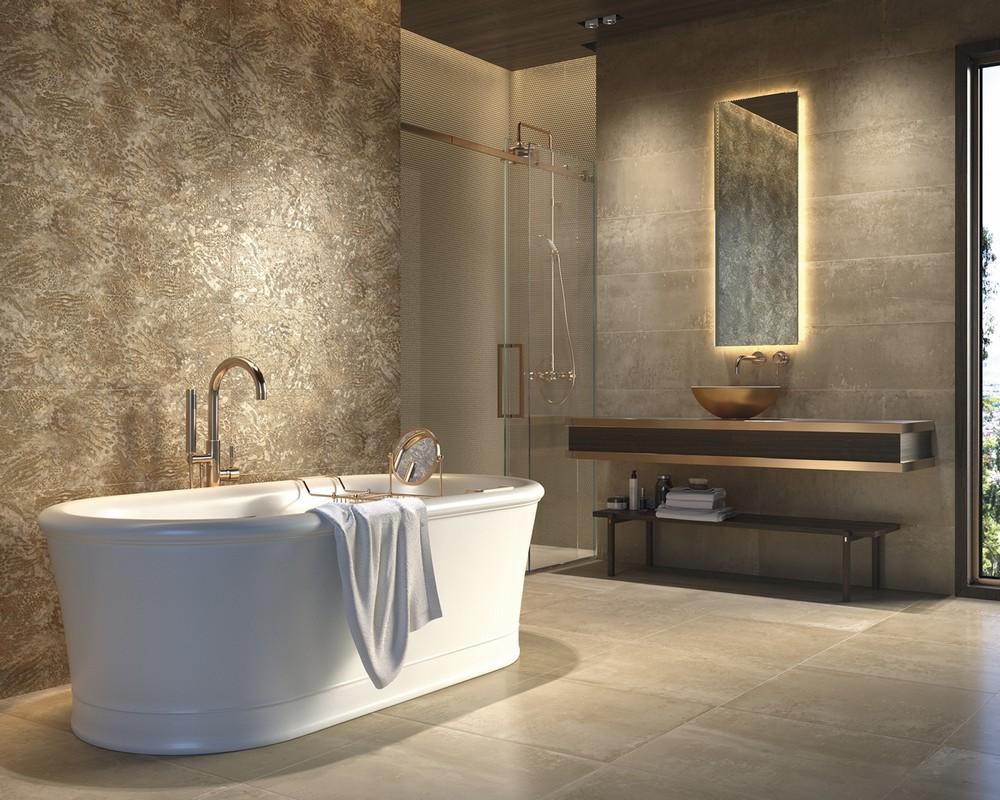 Foto de www.ondacer.com/es - Azulejos baño