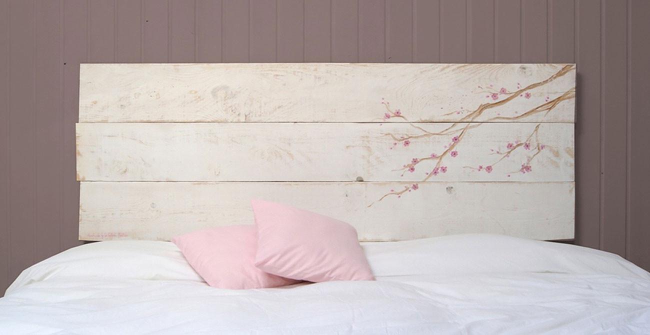 Foto de www.portobellostreet.es - Cabeceros de cama