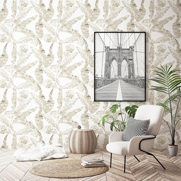 Foto de www.papelpintadoonline.com/es/ - Papel pintado