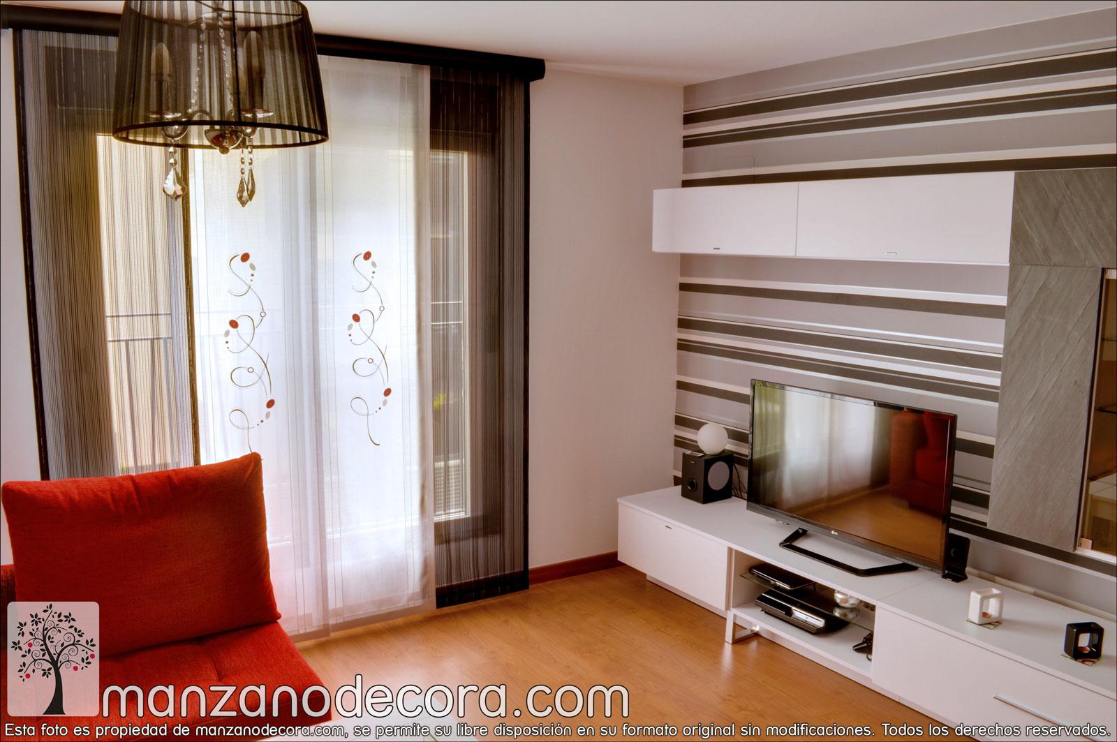 Foto de www.manzanodecora.com - Interiorismo