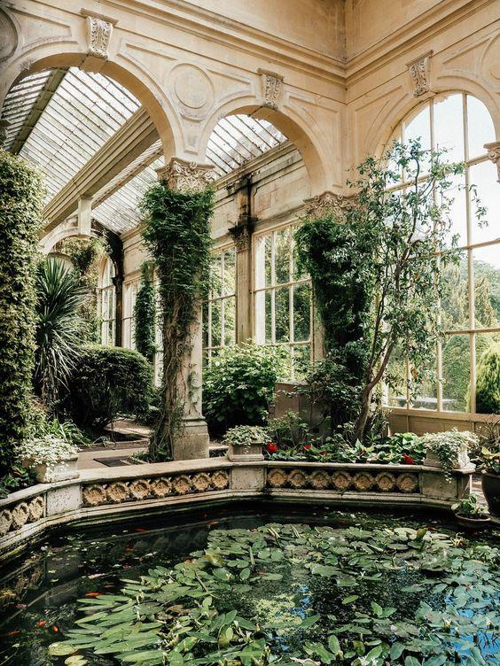 Jardines-interiores-portada