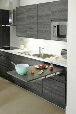 cocinas-integrales-funcionales
