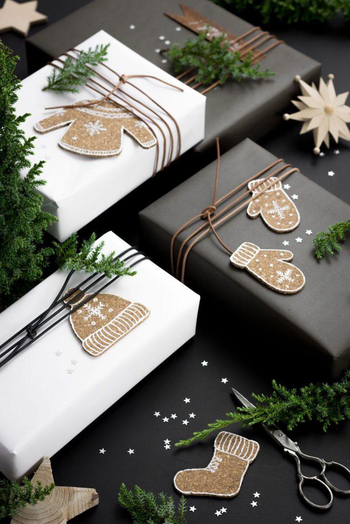 Navidad DIY - Elmueble.com
